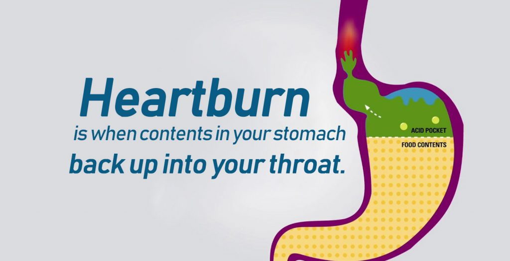 Heartnurm-why