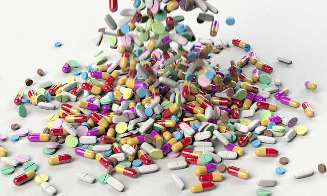 pills-3673645
