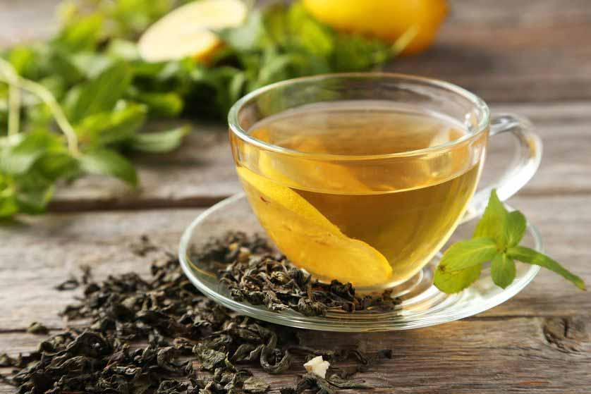 Tea-healthy-diet-benefits new